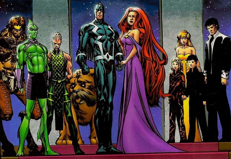 marvel-s-inhumans-3-reasons-why-those-cancellation-rumors-could-unfortunately-be-true-or-653275_opt