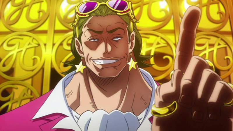 one-piece-gold-02