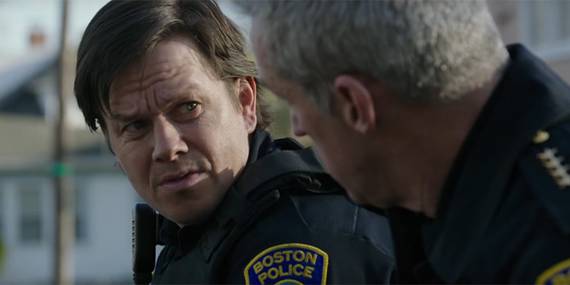 patriots-day-cover-trailer-2