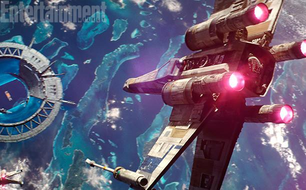 rogue-one-000243090_0