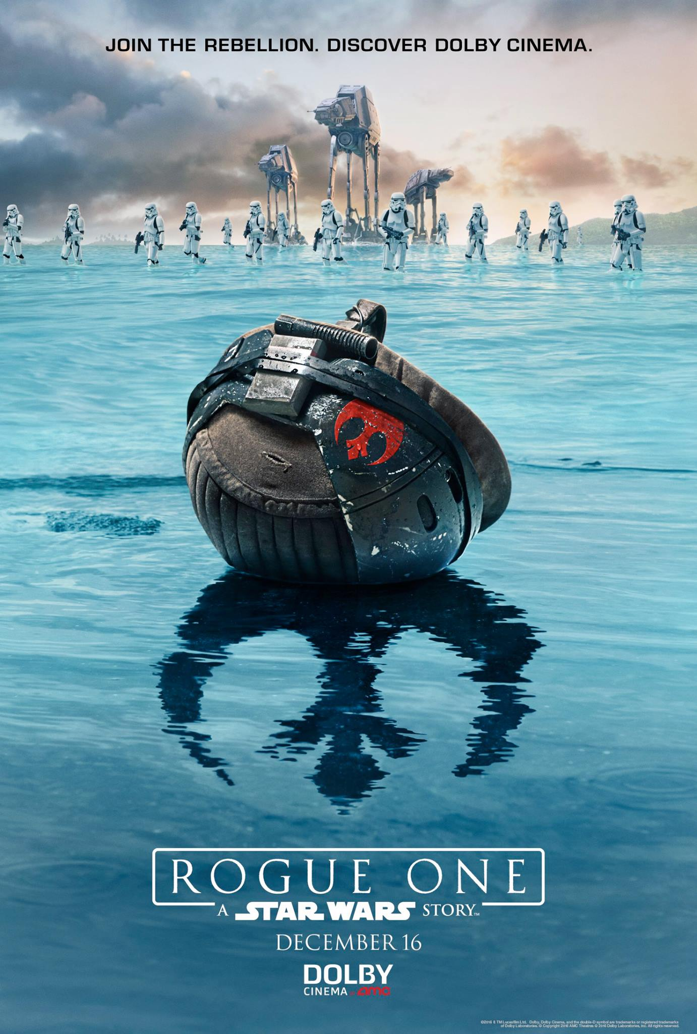rogue-one-star-wars-story-dolby-cinema-poster