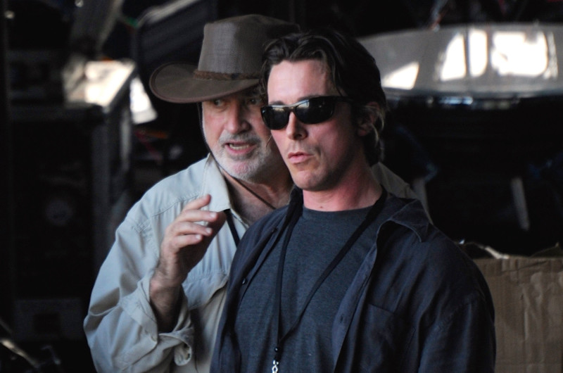 terrence-malick-2-what-the-heck-is-going-on-with-terrence-malick-s-upcoming-films-jpeg-155996