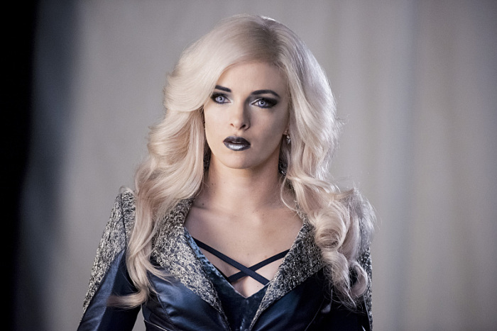 the-flash-3x07-killer-frost