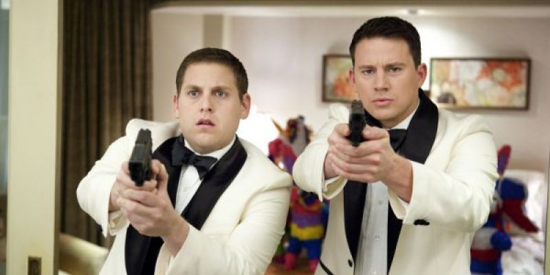 800x400-images-thumbnails-images-stories-gallery2-21jumpstreet-21JumpStreet-Scene01-600x400-jpg