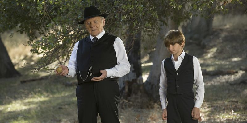 Anthony Hopkins as Dr_opt