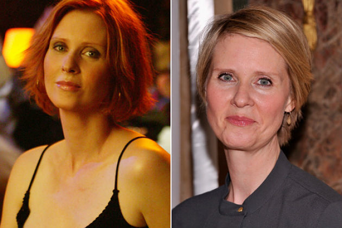Sex-and-the-City-Cynthia-Nixon_opt