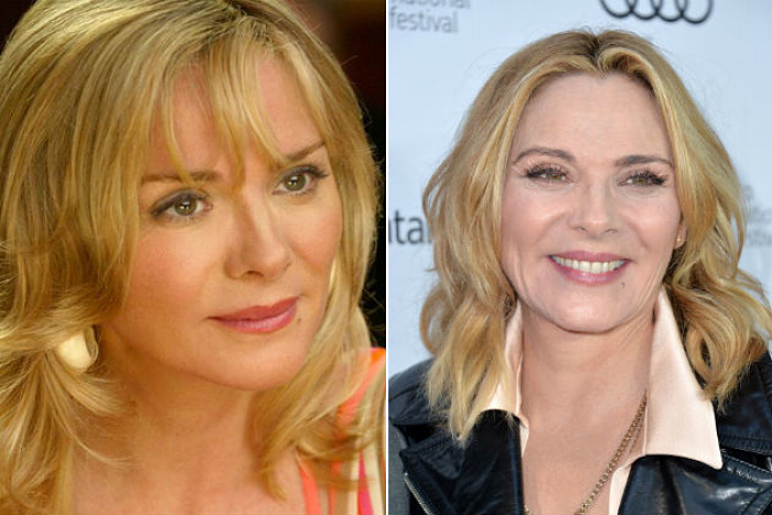 Sex-and-the-City-Kim-Cattrall_opt