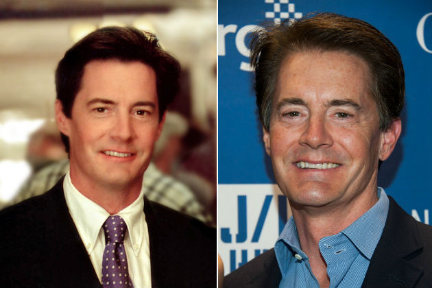 Sex-and-the-City-Kyle-MacLachlan