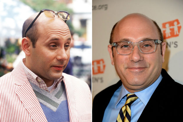 Sex-and-the-City-Willie-Garson