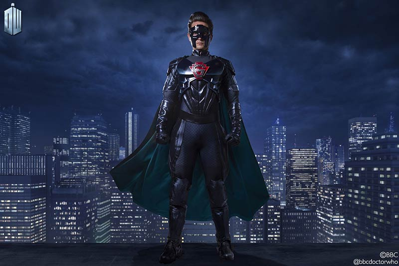 The-Return-of-Doctor-Mysterio-