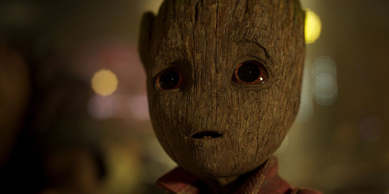 baby-groot-guardians-of-the-galaxy-2-copertina