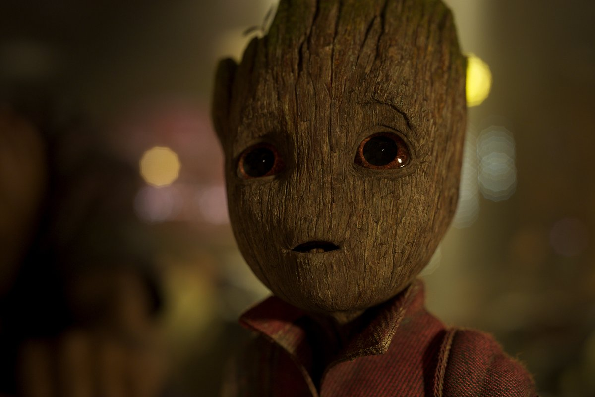 baby-groot-guardians-of-the-galaxy-2