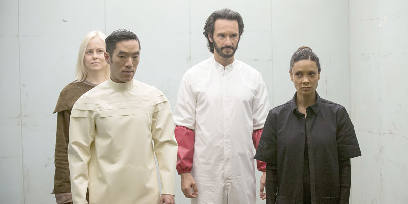 ct-westworld-finale-questions-20161205_opt