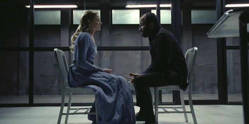 dolores-and-arnold-in-westworld_opt