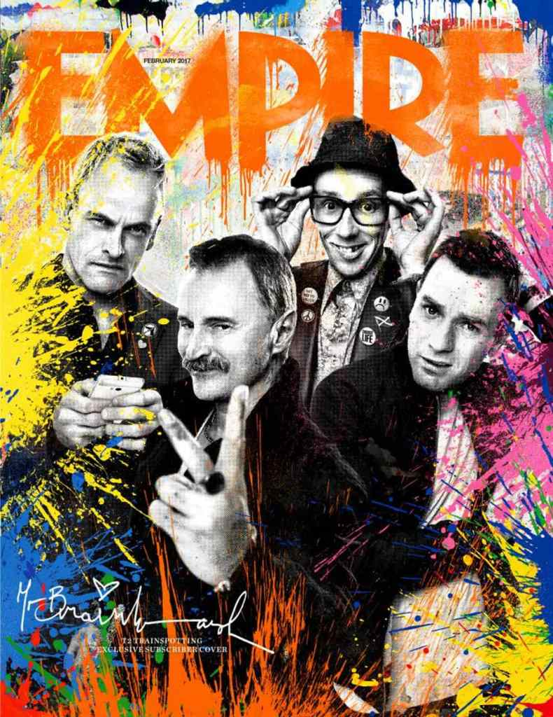 empire-subscribers-t2-cover