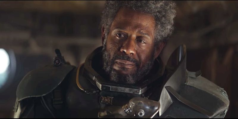 forest-whitaker-as-saw-gerrera-in-rogue-one_opt
