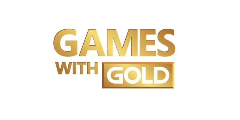 games-with-gold 1