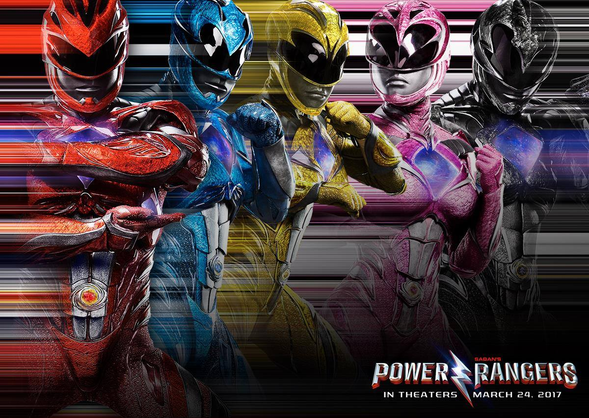 power-rangers-banner
