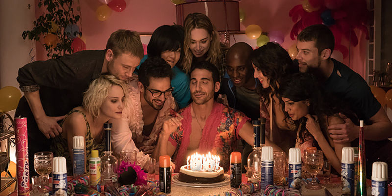 sense8-compleanno-1150x748_opt
