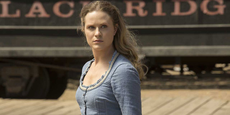 Westworld – La recensione del season finale: The Bicameral Mind