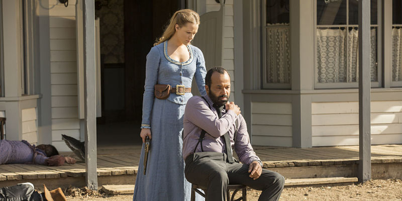 westworld-dolores-arnold_opt