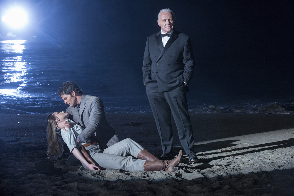 westworld-finale-anthony-hopkins-james-marsden-evan-rachel-wood