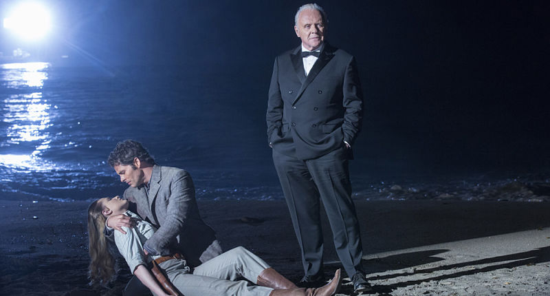 westworld-finale-anthony-hopkins-james-marsden-evan-rachel-wood_opt