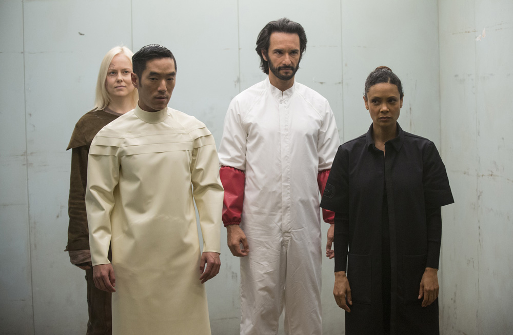 westworld-finale-the-bicameral-mind-image-1