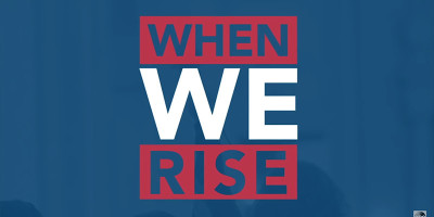 when-we-rise-trailer