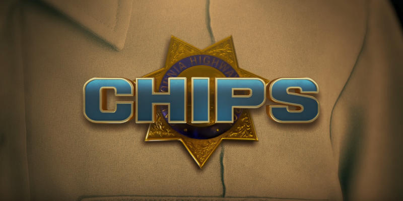 CHIPs 01