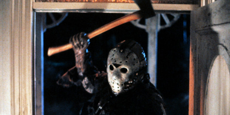 Friday-the-13th-Part-VII-The-New-Blood-e1469815255888-800x400
