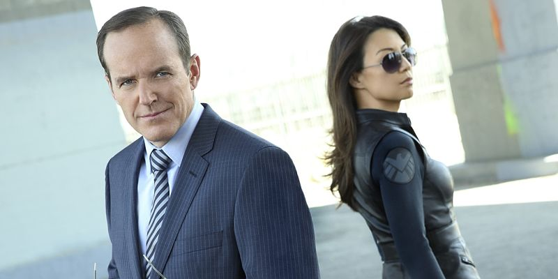 Phil-Coulson-Melinda-May-Agents-of-SHIELD_opt