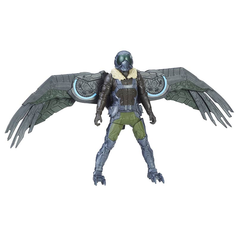 SPIDER-MAN-HOMECOMING-6-INCH-FEATURE-Figure-Assortment-Marvels-Vulture_tn