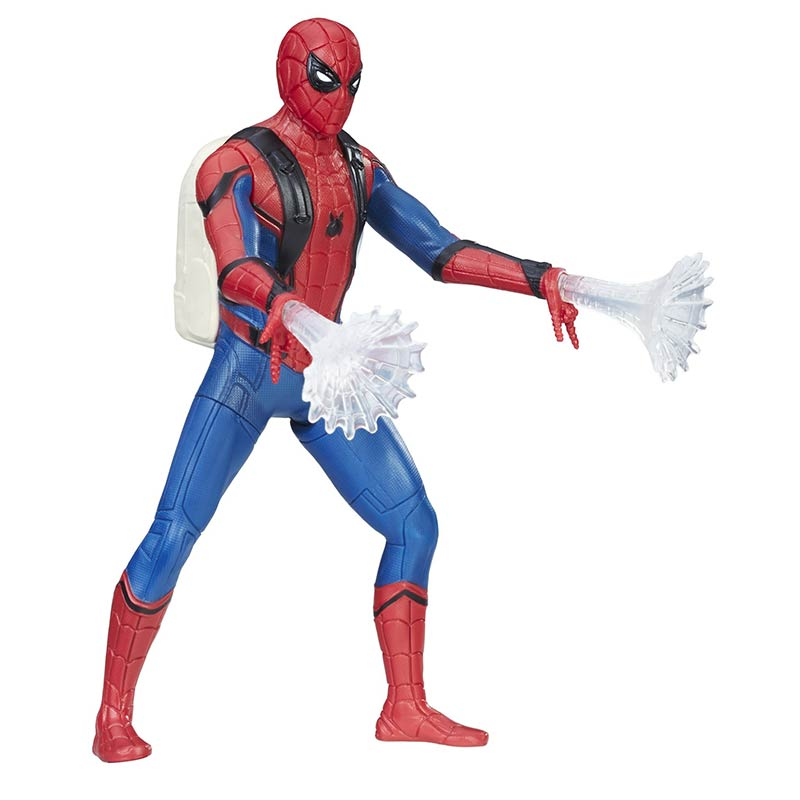 SPIDER-MAN-HOMECOMING-6-INCH-FEATURE-Figure-Assortment-Spider-Man_tn