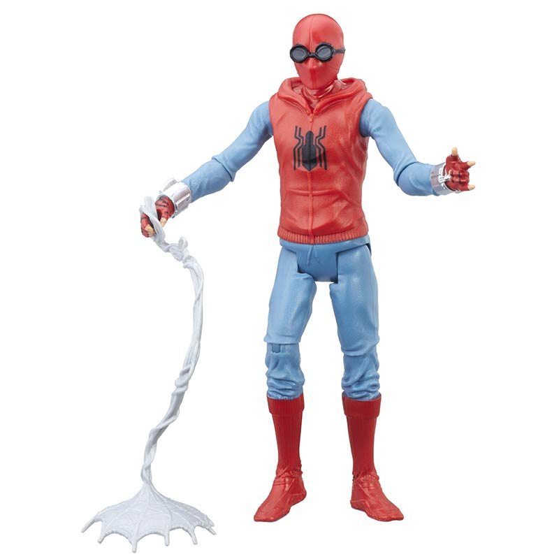 SPIDER-MAN-HOMECOMING-6-INCH-Figure-Assortment-Spider-Man-Homemade-Suit_tn