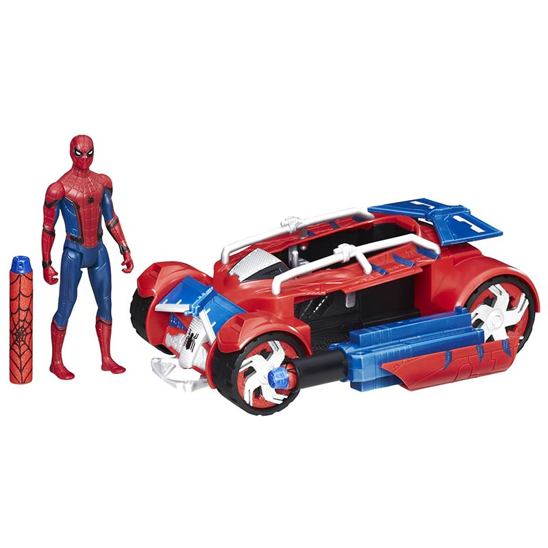 SPIDER-MAN-HOMECOMING-SPIDER-RACER-Vehicle_tn