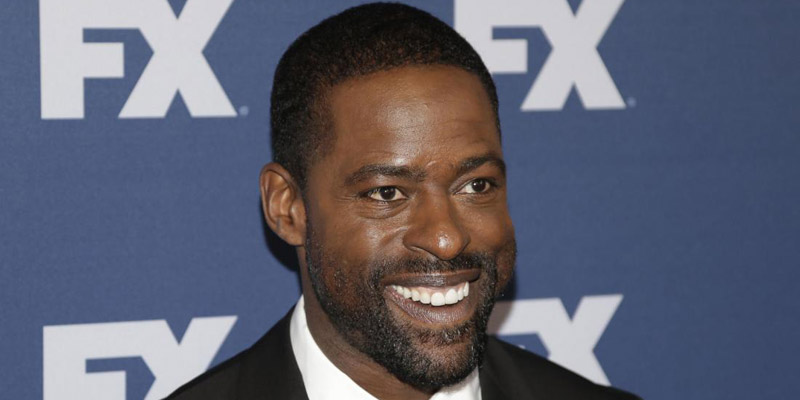 Black Panther – Anche Sterling K. Brown nel cast