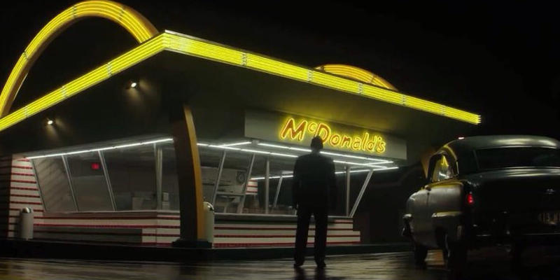 The Founder 02