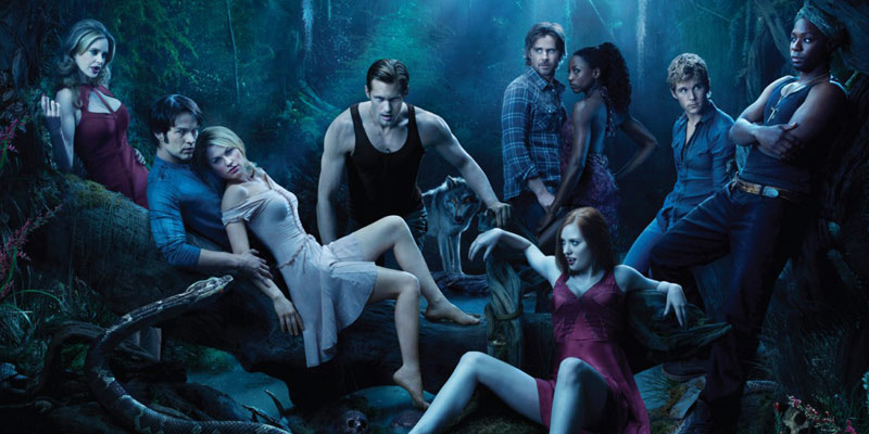 True-Blood-Poster-Do-Bad-Thing
