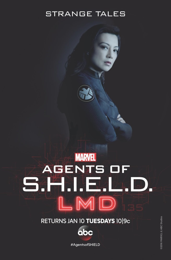 agents-of-shield-strange-tales-may