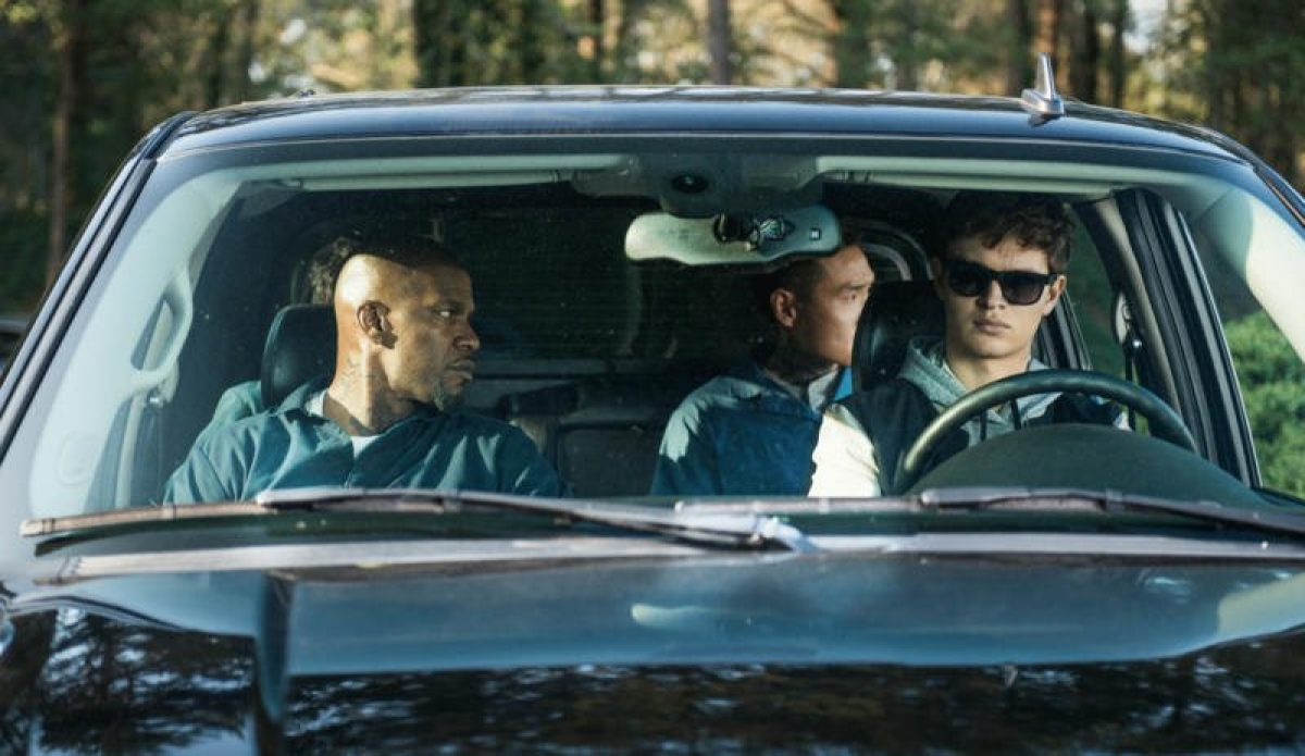 baby-driver-image-2