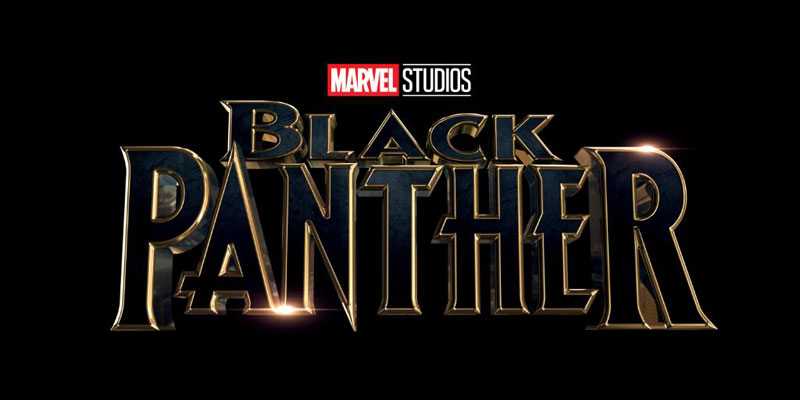 Black Panther: primo TRAILER per il cinecomic Marvel!