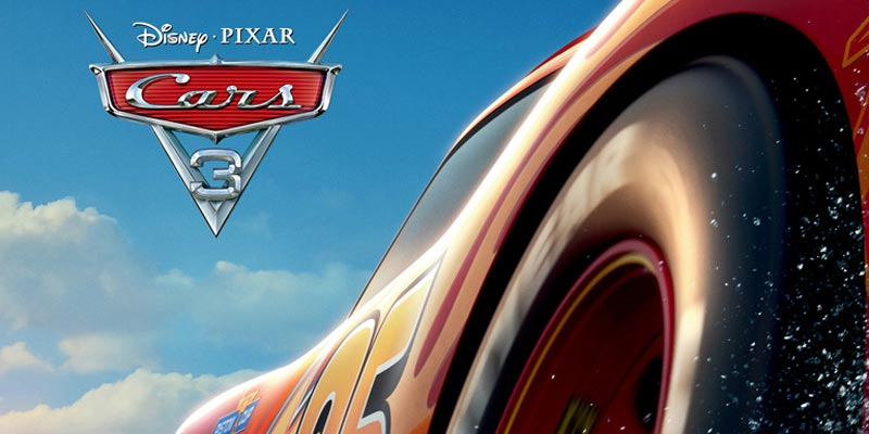cars-3-international-copertina