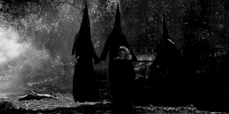 coven_opt