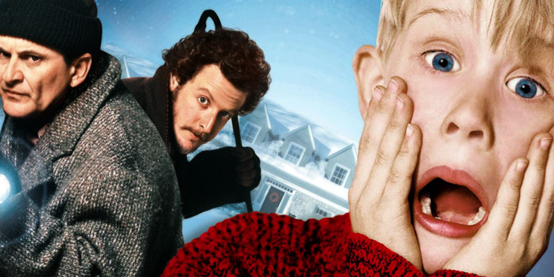 hey-do-you-remember-podcast-home-alone