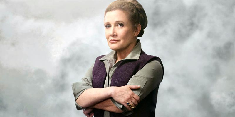 leia-fisher