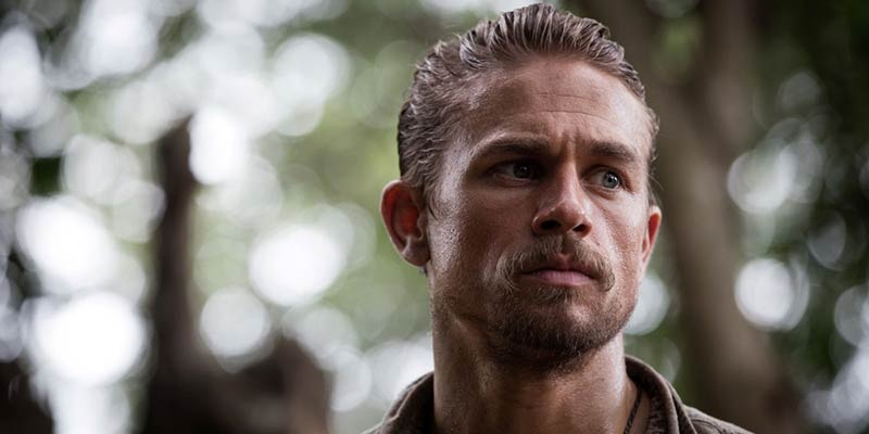 lost-city-of-z-james-gray-charlie-hunnam-lost-cover