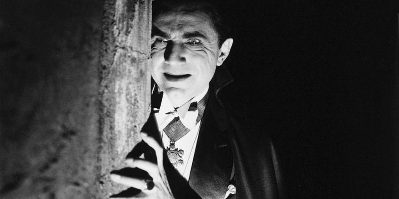Universal Monsters: Dal Dracula di Tod Browning a quello di George Melford