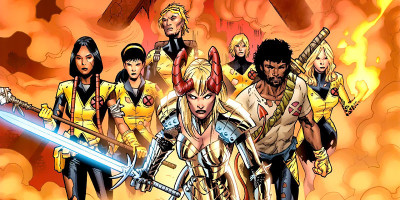 new-mutants_opt