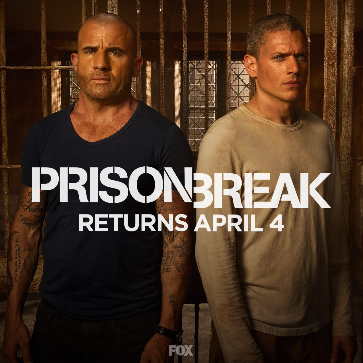 prison-break-data